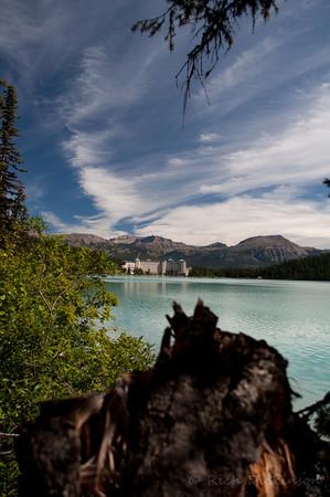 Lake_Louise_0713.jpg