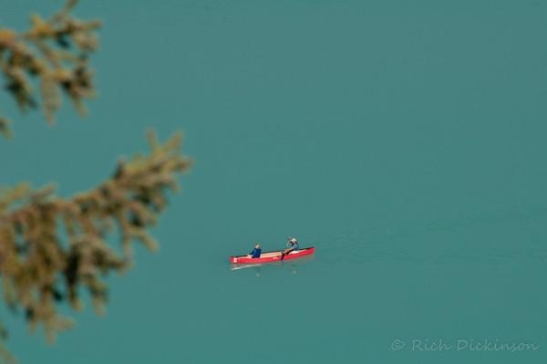 Lake_Louise_1607.jpg
