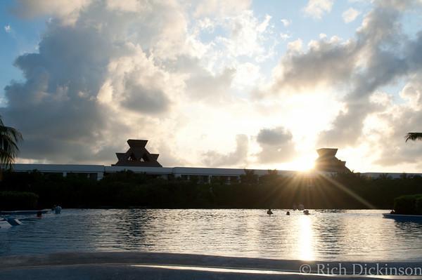 Cancun_2011_00633.jpg