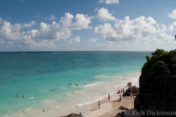 Cancun_2011_00620.jpg